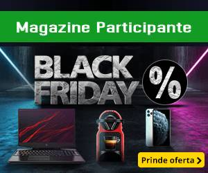 magazine blackfriday